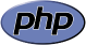 300px-PHP-logo25270M.png
